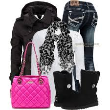 ugg prices on black friday 240 best ugg fashion images on pinterest casual cute