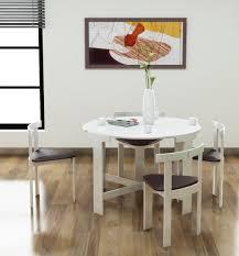 dining tables space saving furniture bangalore folding table