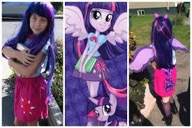 my little pony twilight sparkle cosplay cosplay pinterest