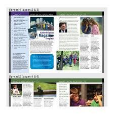 magazine layout inspiration gallery magazine format template free tire driveeasy co