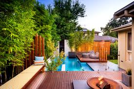 texas landscaping ideas furniture fascinating apex landscape inground pool landscaping