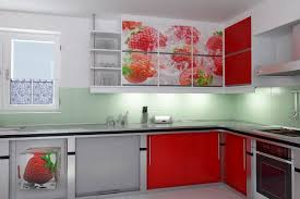 Fruit Decor For Kitchen New Fruit Kitchen Decor Decoration U0026 Furniture Ideas For Fruit
