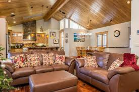 furniture furniture stores south lake tahoe home decoration