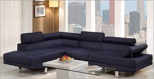 blue sectional sofa with chaise blue sectional sofa with chaise searching for poundex f7569 blue