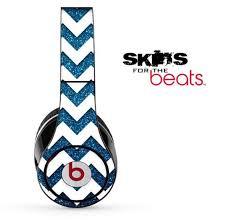 black friday deals beats best 25 beats on sale ideas only on pinterest beats headphones