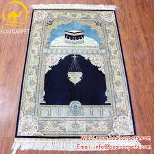 mosque prayer carpet mosque prayer carpet suppliers and