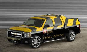 chevy concept truck 2006 chevrolet silverado 1500 roadside assistance pictures