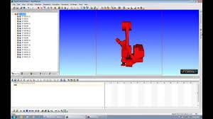 cortona3d tutorial rapidmanual work instructions and repair