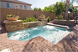backyards wonderful backyard landscaping ideas swimming pool