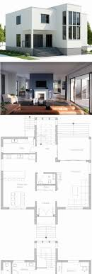 floor plans philippines 30 by 50 house plans lovely philippines native house designs and