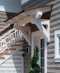 Door Awning Plans Breathtaking Wooden Door Canopy Contemporary Best Inspiration