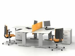 open office desk dividers splendid office cubicles design and partitions home ideas ideas of