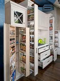creative hidden kitchen storage solutions kitchen storage