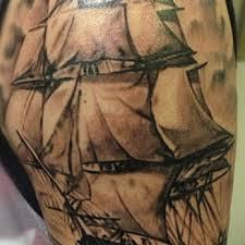 collective tattoo parlor 111 photos u0026 28 reviews tattoo 8416