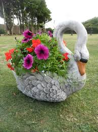 garden statues for sale melbourne home outdoor decoration