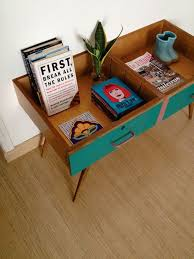 best 25 vintage side tables ideas on pinterest hairpin leg