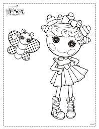 244 lalaloopsy images lalaloopsy dolls
