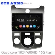 air player for android android 5 1 car radio gps player for kia forte cerato