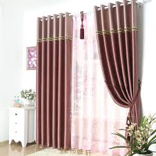 Maroon Curtains For Living Room Ideas Maroon Curtains For Bedroom Bedroom Decorating Ideas Maroon