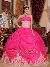 prom dress for sale 818 925 8213 quincañera u0026 sweet 16 dresses