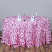 tablecloths and chair covers pink table linens beautiful with tablecloths chair covers table