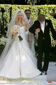 avril lavigne black wedding dress avril lavigne wedding dress luxury brides
