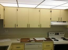 Refacing Kitchen Cabinets Diy Cabinet Refacing Dans Design Magz