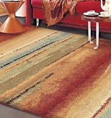 Large Modern Rug Rugs Area Rugs 8x10 Rug Carpet Living Room Large Modern Floor