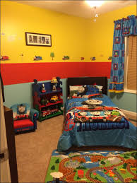 bedroom marvelous thomas the train twin bed set thomas twin bed