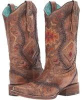 womens size 12 cognac boots cognac boots size 12 shopstyle
