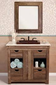 Bathroom Ideas Vanities Contemporary Bathroom Vanities Jamiltmcginnis Co