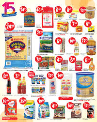 tesco bi weekly catalogue promotion offer 30 march 12 april 2017