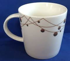 133 best starbucks images on coffee mugs starbucks