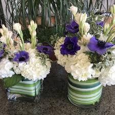 wholesale flowers denver fuji wholesale flowers 28 photos 16 reviews florists 23362