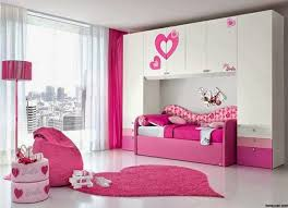 chambre fille 5 ans stunning idee deco chambre fille 5 ans vue jardin fresh at id c3 a9e