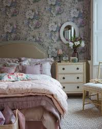 Accent Wall Ideas Bedroom Bedroom Wallpapers 10 Of The Best Graham And Brown Wallpaper Price