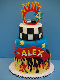 hot wheels cake hot wheels cake hotwheels birthday cake birthday cakes and wheels