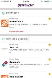 how does amazon do black friday how to do black friday without getting off the couch amazon echo