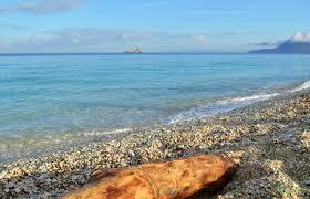 le ghiaie elba tre giorni all isola d elba tra mare trekking e storia visit