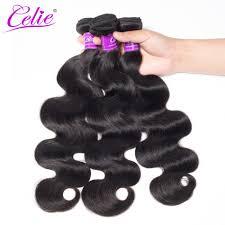 Really Cheap Human Hair Extensions by Online Get Cheap Human Hair Bundles Aliexpress Com Alibaba Group