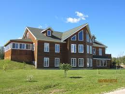 houses for sale in deer lake nl propertyguys com