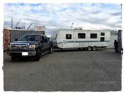 prowler travel trailers floor plans 1993 prowler travel trailer floor plans 1993 prowler travel trailer
