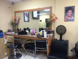 beauty salon reception area luxury google search assignment 15