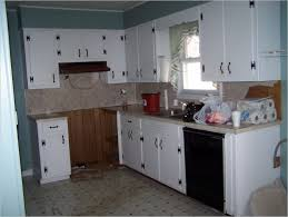 old style cabinet hinges stunning old kitchen cabinet hinges grace lee cottage updating pict