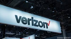Verizon Wireless Customer Service Representative Salary What Is Verizon Unlimited Here U0027s Everything You Need To Know