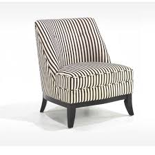 Accent Chair Slipcover Armless Accent Chair Home And Garden Decor The Attractiveness