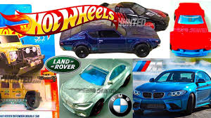 wheels land rover 2018 new 2018 wheels bmw m2 land rover defender ford maverick and