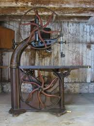 Used Woodworking Machinery For Sale Italy by Best 25 Antique Tools Ideas On Pinterest Vintage Tools Garden