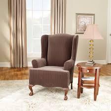 Ottoman Pottery Wingback Chair Barn Ottoman Pottery Barn Recliner Pottery