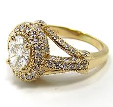 beautiful golden rings images New designs of gold jewellery latest fashion today jpg